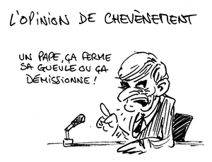 Chevenement_72