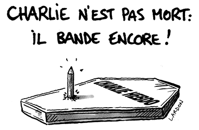 15-01-11-Charlie-Bande_72