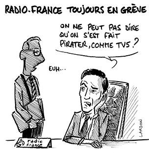 15-04-10-RadioFrance_72