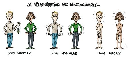 remunerationFonctionnaires_rvb72
